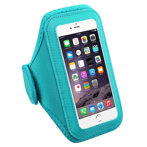 Armband & Waist Pack - Sports - Sports, Outdoor & Travel