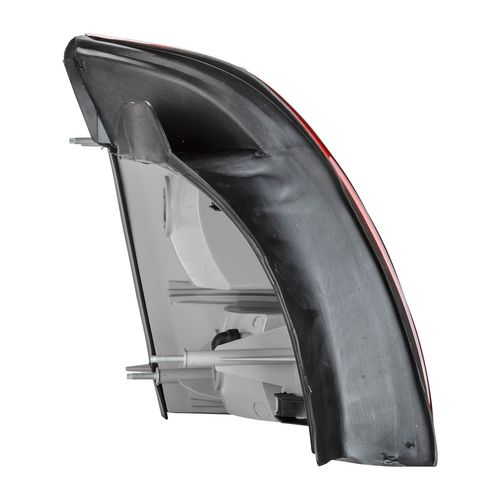 TYC 11-6145-01-1 Compatible with Ford Lincoln Town Car Right Replacement Tail Lamp