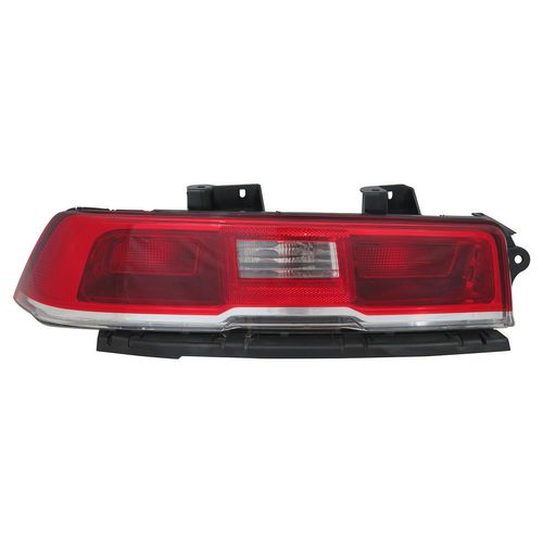 TYC 11-5864-00 Chevrolet Cavalier Driver Side Replacement Tail Light Assembly