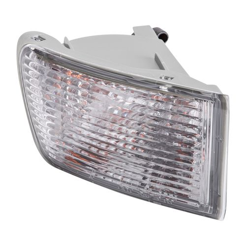 TYC 12-1225-00 Toyota Passenger Side Replacement Signal Lamp