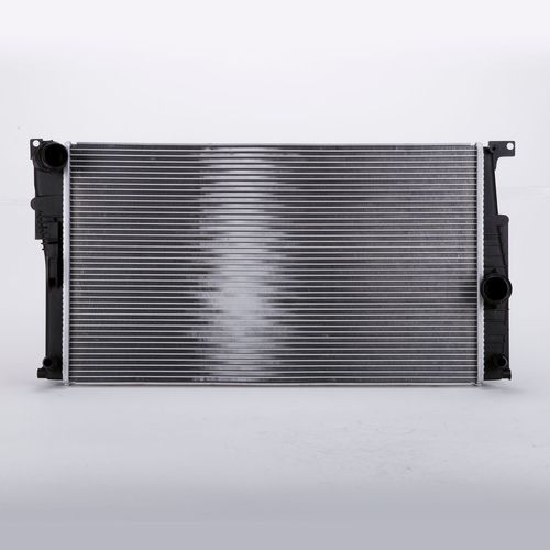 TYC 13394 Replacement Radiator for BMW