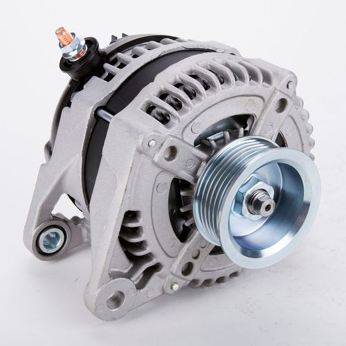 NEW ALTERNATOR CHRYSLER ASPEN /& DODGE DURANGO NITRO RAM PICKUP /& JEEP COMMANDER