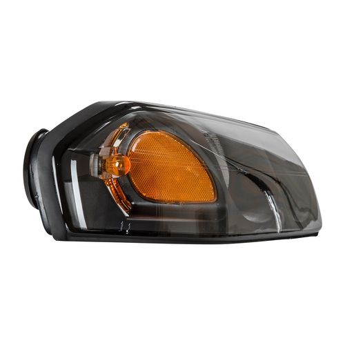 TYC 20-5771-90-1 Chevrolet Impala Right Replacement Head Lamp