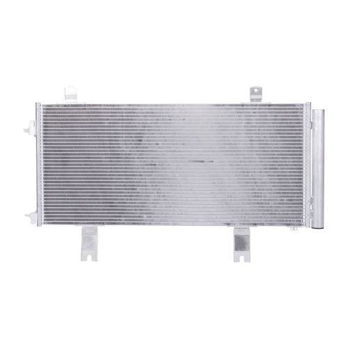A//C AC Condenser For Toyota Camry  TYC30085