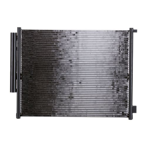 TYC 3053 Toyota Highlander Parallel Flow Replacement Condenser