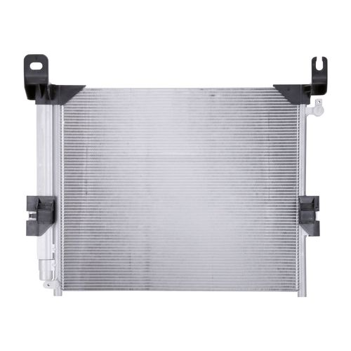 New A//C Condenser for Toyota Tacoma 1998-2000 TO3030146