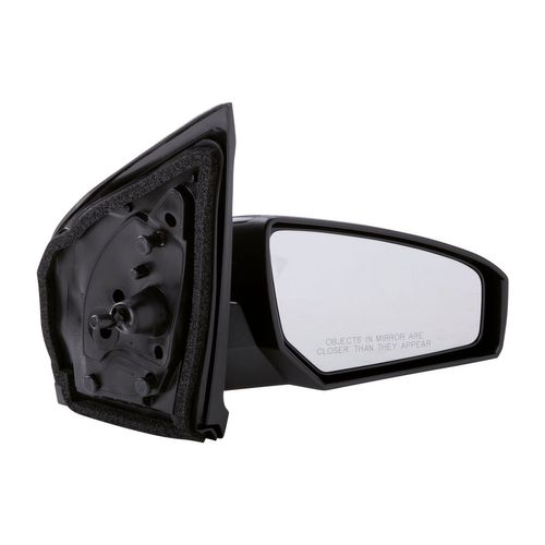 TYC 5750331-1 Nissan Sentra Non Heated Replacement Right Mirror