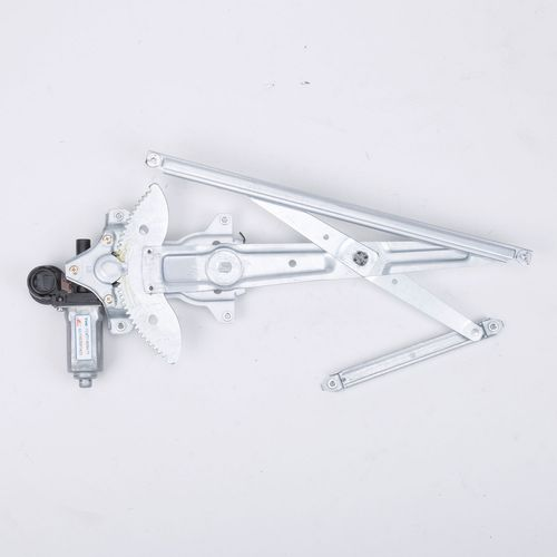 Driver Side Window Regulator For Sienna 98-00 Front