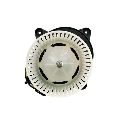 TYC 700124 Chrysler PT Cruiser Replacement Blower Assembly