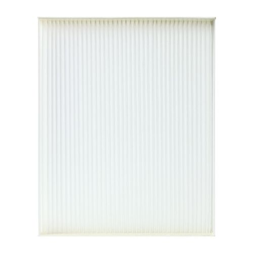 TYC 800217P Toyota C-HR Replacement Cabin Air Filter